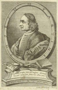 Giuseppe Tartini