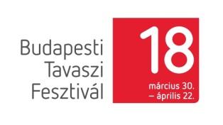 Budaprsti Tavaszi Fesztivál 2018