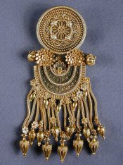 Castellani jewelry