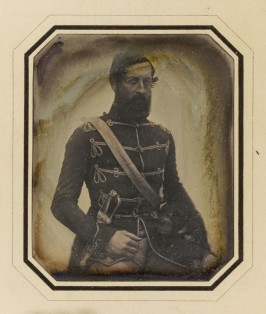 Magyar Nemzetőr