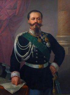 II. Viktor Emánuel