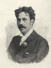 Ábrányi Emil