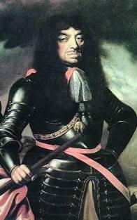 Jan II Kazimierz Waza