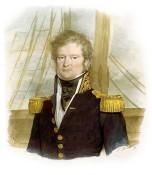 Jules Dumont d' Urville
