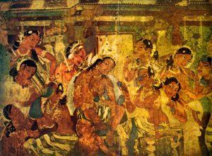mahadzanaka-dzsátaka