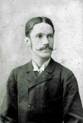 Reviczky Gyula