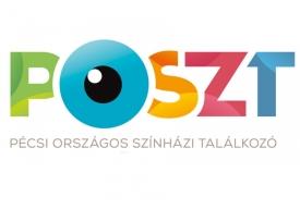 poszt logo