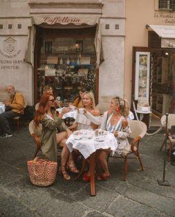Caffetteria (foto: Pinterest)