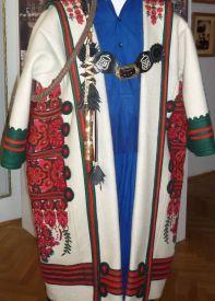 Debreceni cifraszűr