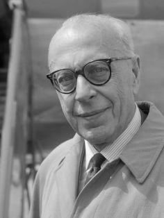 George Szell (1965)