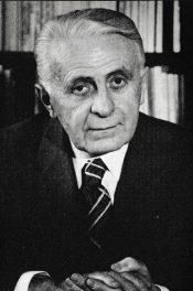 Illés Endre az 1983-as Körkép antológiában megjelent portréja
