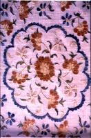 oszmán turbántakaró