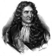 Jean de Lafontaine