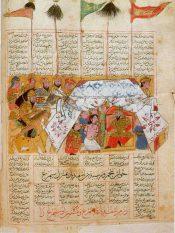 Firdauszi:Sahmaneh