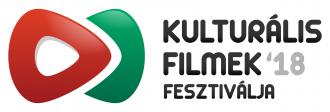 Kulturális Filmek Fesztiválja