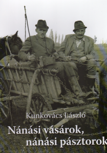 Kunkovacs cover