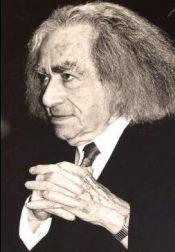 George Faludy