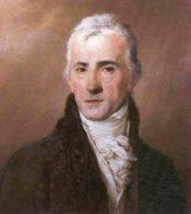 Ferenc Kazinczy