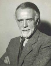 Zoltan Kodaly, 1930