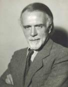 Zoltán Kodály, 1930