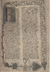 Bible in Hungarian