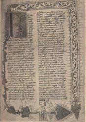 Bible in Hungarian