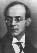Tóth Árpád