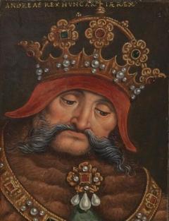 Andrew III. (hungary)