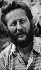 Szakonyi Károly