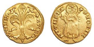 Robert Charles gold bullion