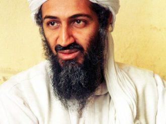 Osama bin Laden in the 1990s