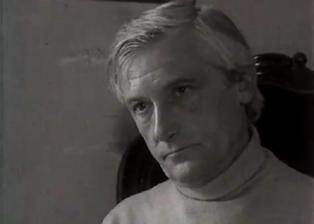 Janos Pilinszky