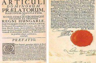 Pragmatica Sanctio