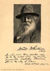 Witman Walt
