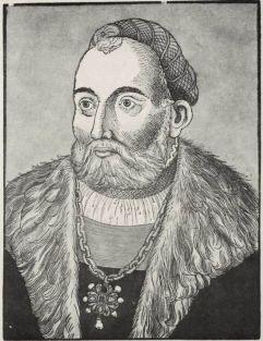 Szapolyai János