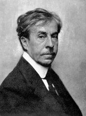 Emil Abranyi