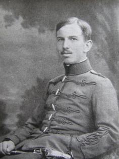 Bekassy Ferenc