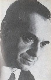 Devecseri Gábor
