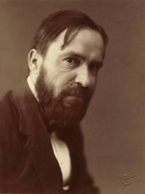 Gyula Juhasz