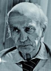 Gyula Illyes