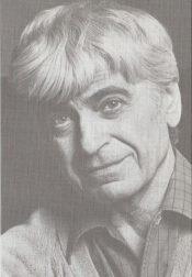 Miklos Meszoly