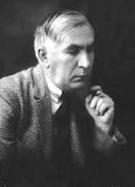 Ferenc Mora