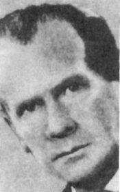 Zoltan Nadanyi