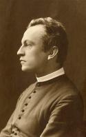 Ottokar Prohaszka