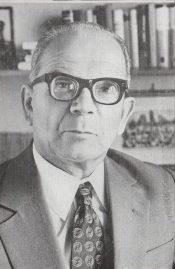 Jozsef Fodor