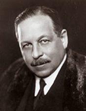 Imre Kalman