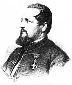 Abraham Ganz