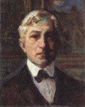 Janos Thorma