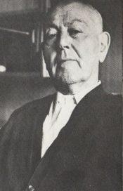 Aladar Komlos