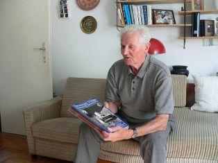 Ferenc Pavlics